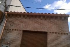 canalones_cobre_guadalajara_0002