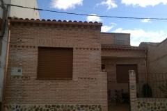 canalones_cobre_guadalajara_0003
