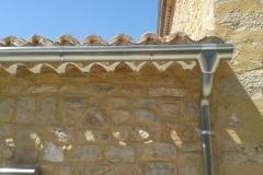 canalones_zinc_guadalajara_madrid_0002