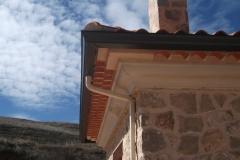 canalones_guadalajara_aluminio_lacado_11