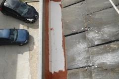 limpieza_mantenimiento_canalones_guadalajara_0001