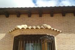 canalones_sanmarcos_guadalajara_0004