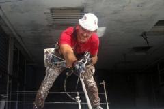 canalones_trabajos_verticales_guadalajara_0006