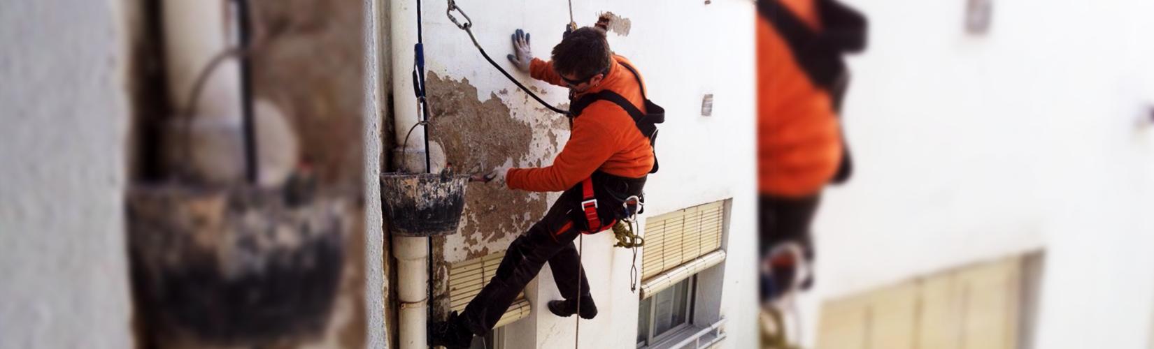 trabajos_verticales_canalones_europa