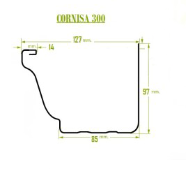 cornisa_300_canalones_europa